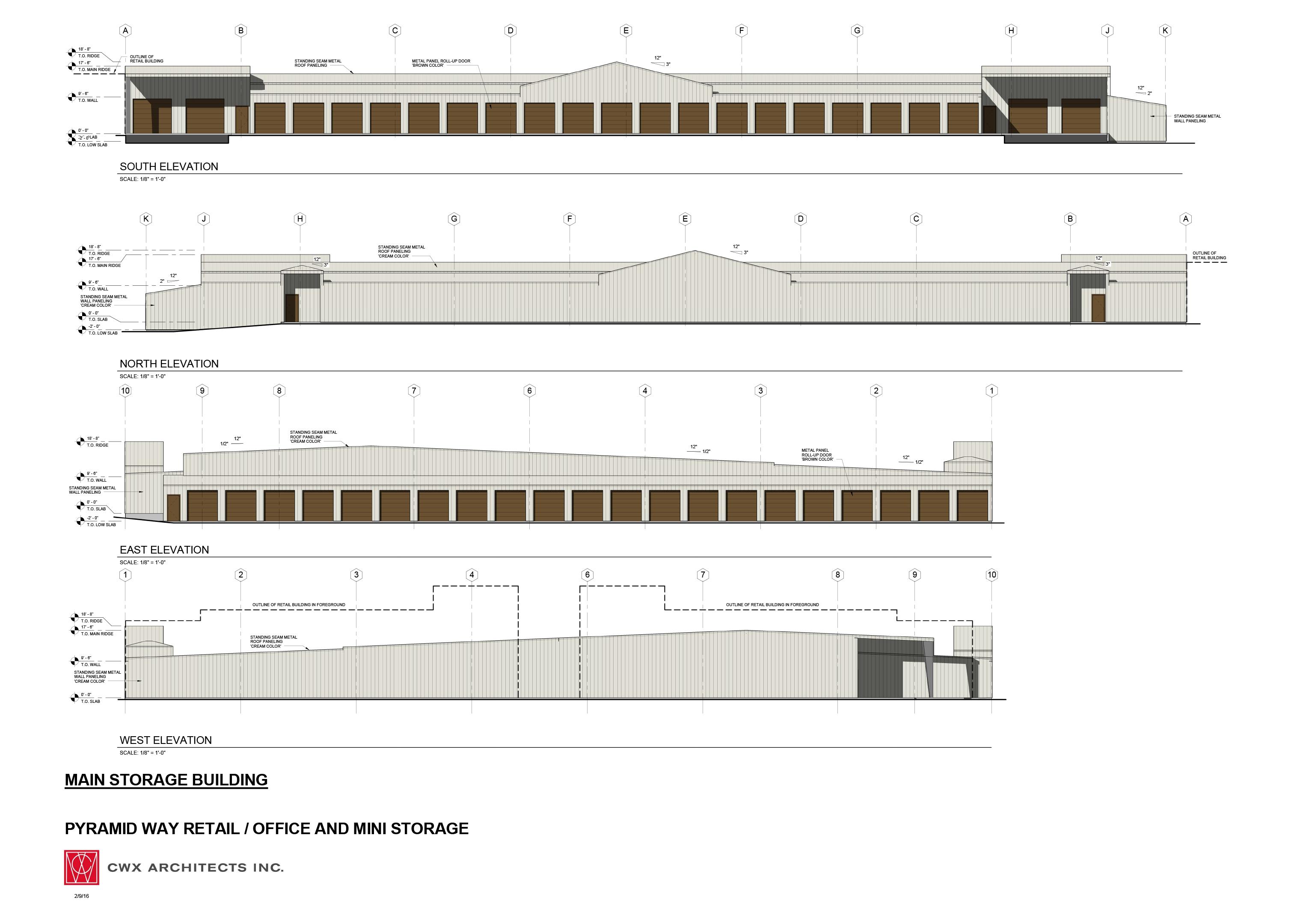 Pyramid-Way-Complex—Main-Storage-Bldg—Elevations-2-12-16