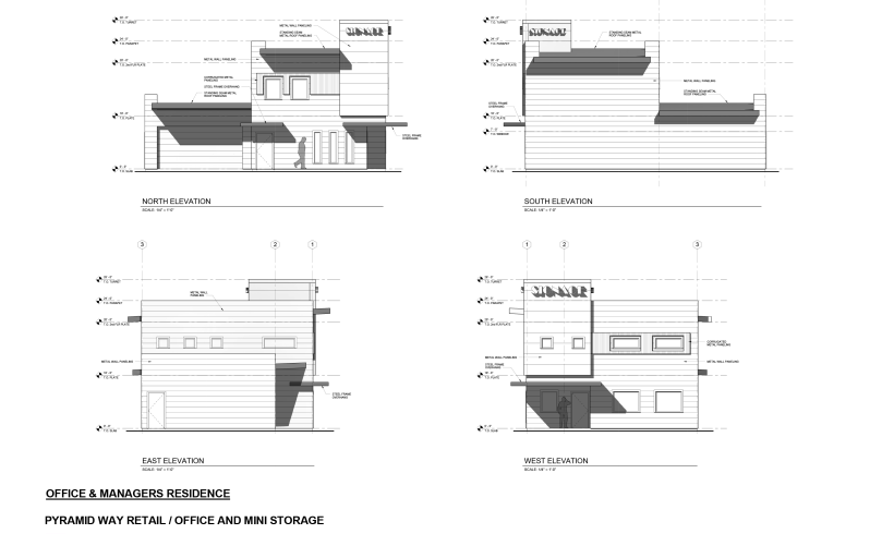 Pyramid-Way---Office-&-Managers-Residence---Elevations-2-12-16