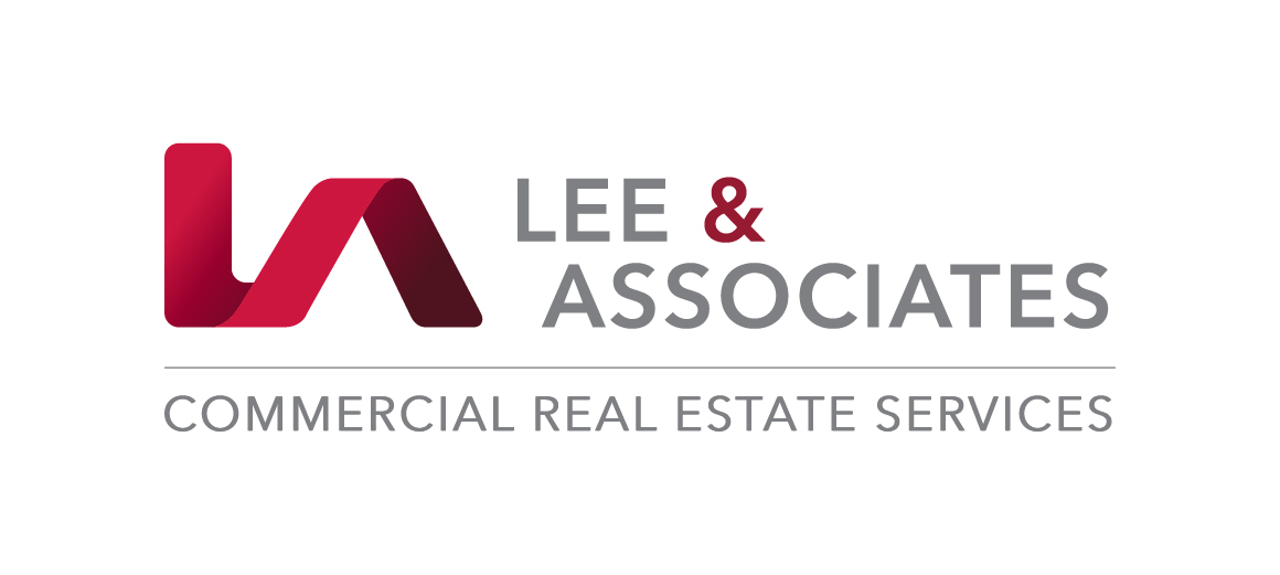 Lee & Associates will be handling all High Street Townhome sales