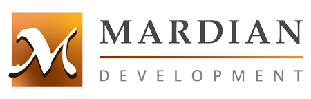 Mardian Development